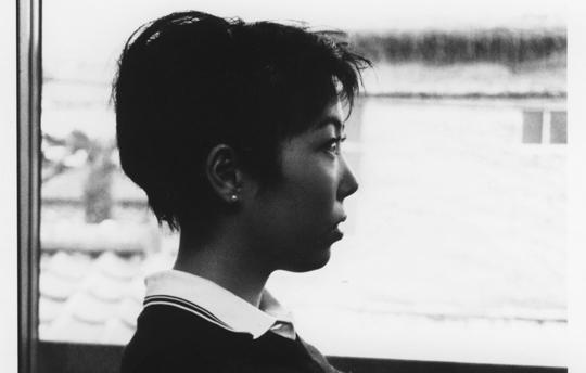 小島麻由美