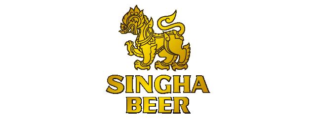 SHINGHA